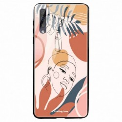 Buy Samsung Galaxy A50 Modern Art Mobile Phone Covers Online at Craftingcrow.com