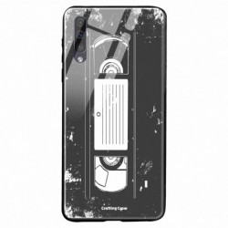 Buy Samsung Galaxy A50 phonecase-vintage-retro-camera-tape-vhs-cassete-02 Mobile Phone Covers Online at Craftingcrow.com