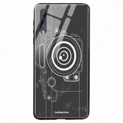 Buy Samsung Galaxy A50 phonecase-vintage-retro-camera-tape-vhs-cassete-03 Mobile Phone Covers Online at Craftingcrow.com