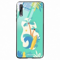 Buy Samsung Galaxy A50 Summers Mobile Phone Covers Online at Craftingcrow.com