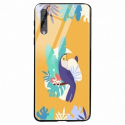 Buy Samsung Galaxy A50 Toucan Mobile Phone Covers Online at Craftingcrow.com