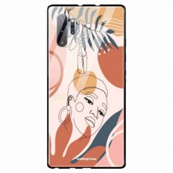 Buy Samsung Galaxy Note 10 Plus Modern Art Mobile Phone Covers Online at Craftingcrow.com