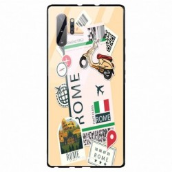 Buy Samsung Galaxy Note 10 Plus Rome Mobile Phone Covers Online at Craftingcrow.com