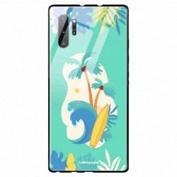 Buy Samsung Galaxy Note 10 Plus Summers Mobile Phone Covers Online at Craftingcrow.com