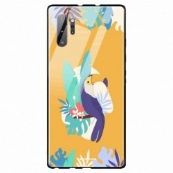 Buy Samsung Galaxy Note 10 Plus Toucan Mobile Phone Covers Online at Craftingcrow.com