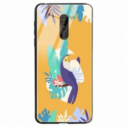 Buy Poco F1 Toucan Mobile Phone Covers Online at Craftingcrow.com