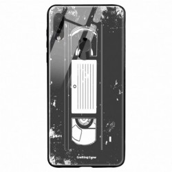 Buy Redmi Note 7 phonecase-vintage-retro-camera-tape-vhs-cassete-02 Mobile Phone Covers Online at Craftingcrow.com