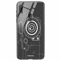 Buy Redmi Note 7 Pro phonecase-vintage-retro-camera-tape-vhs-cassete-03 Mobile Phone Covers Online at Craftingcrow.com