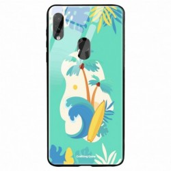 Buy Redmi Note 7 Pro Summers Mobile Phone Covers Online at Craftingcrow.com