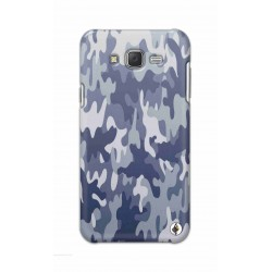 Samsung Galaxy J7 - Camouflage Wallpapers  Image