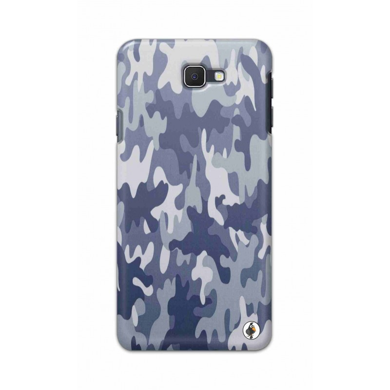 Samsung Galaxy J7 Prime - Camouflage Wallpapers  Image