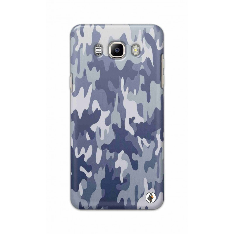 Samsung Galaxy J8 - Camouflage Wallpapers  Image