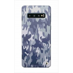 Samsung Galaxy S10 Plus - Camouflage Wallpapers  Image