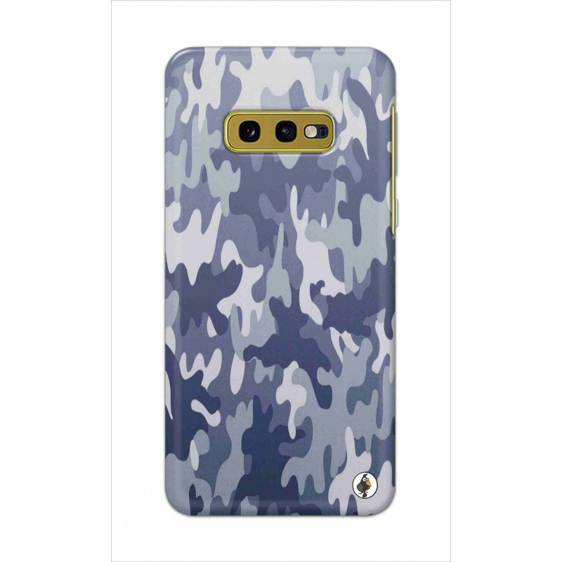 Samsung Galaxy S10e - Camouflage Wallpapers  Image