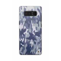 Samsung Note 8 - Camouflage Wallpapers  Image