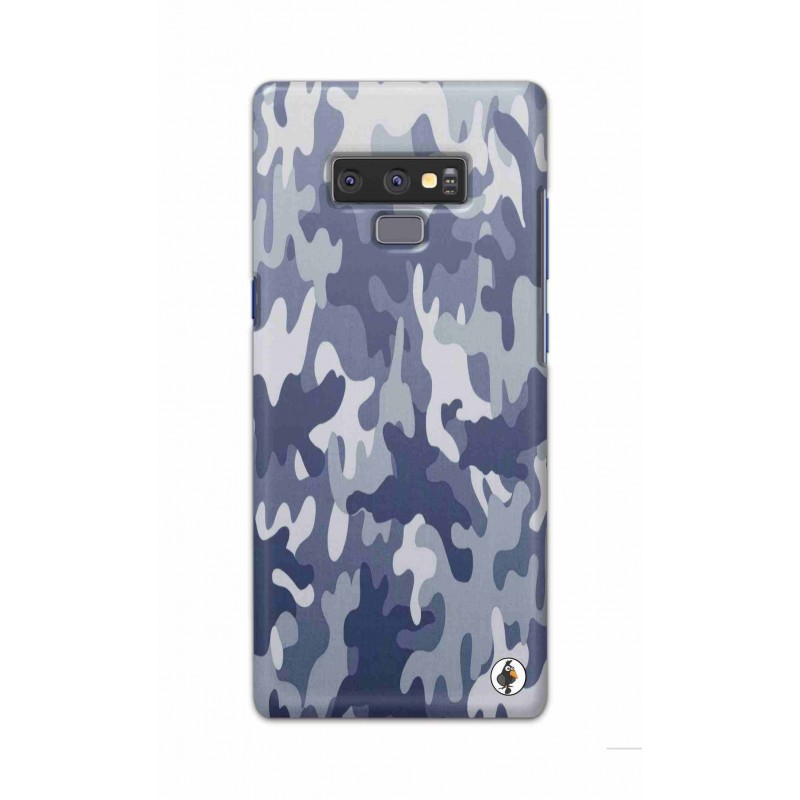 Samsung Note 9 - Camouflage Wallpapers  Image
