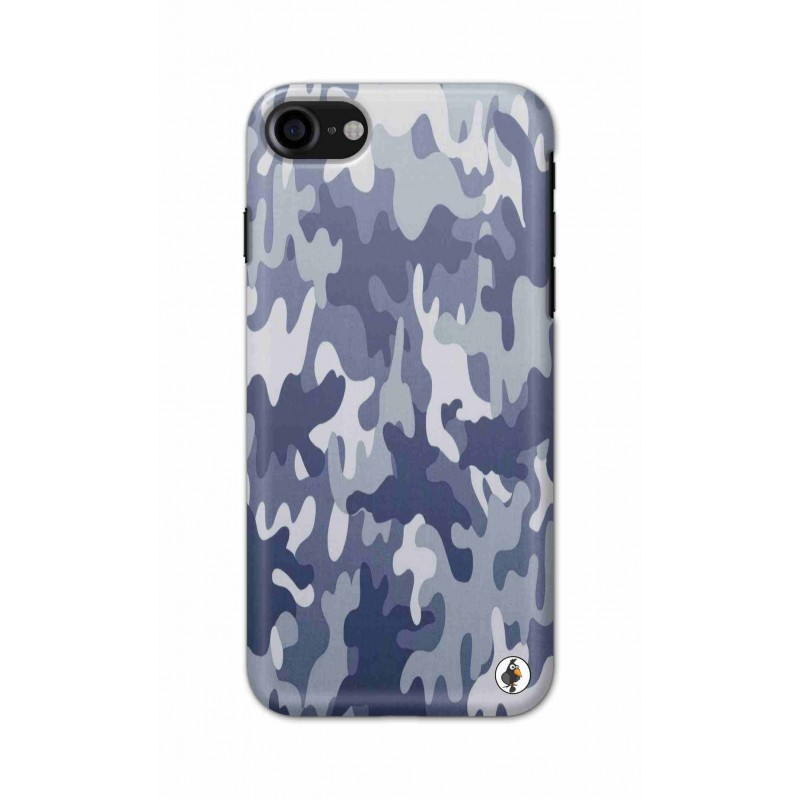 Apple Iphone 8 - Camouflage Wallpapers  Image