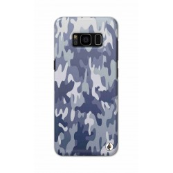 Samsung S8 - Camouflage Wallpapers  Image