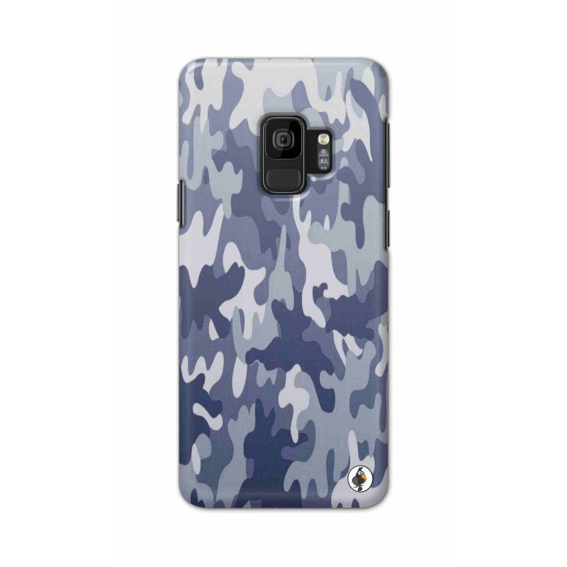 Samsung S9 - Camouflage Wallpapers  Image