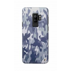 Samsung S9 plus - Camouflage Wallpapers  Image