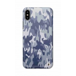 Apple Iphone X - Camouflage Wallpapers  Image