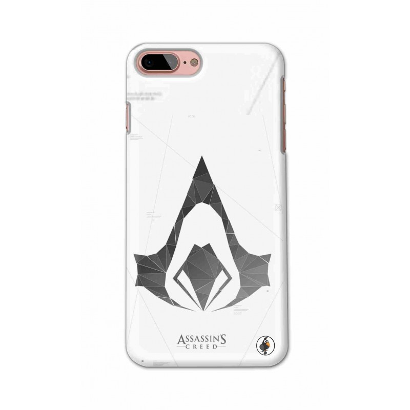 Apple Iphone 7 Plus - Assassins Creed  Image