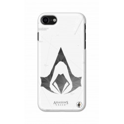 Apple Iphone 8 - Assassins Creed  Image