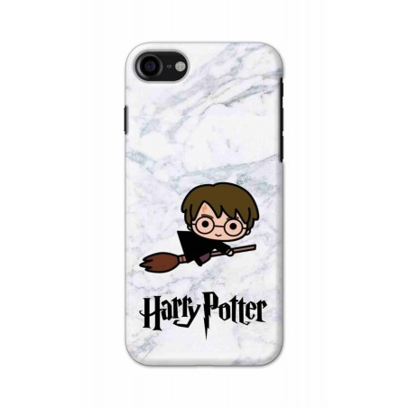 Apple Iphone 7 - Harry Potter