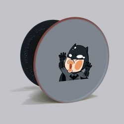 Buy Batman Squeezed Pop Grips Online at Craftingcrow.com