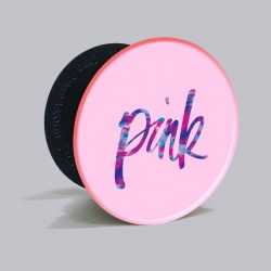 Buy Pink Pop Grips Online at Craftingcrow.com