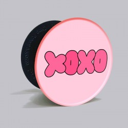 Buy xOXO Pop Grips Online at Craftingcrow.com