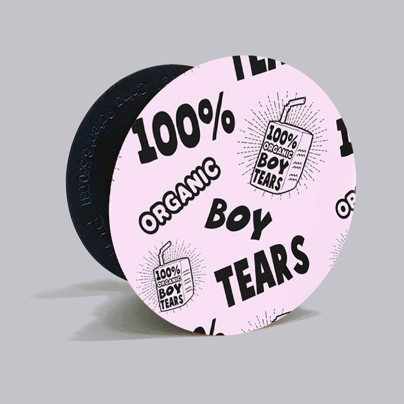 Buy 100 Boys Tears Pop Grips Online at Craftingcrow.com