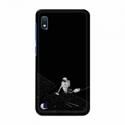 Buy Samsung Galaxy A10 Space Walker Mobile Phone Covers Online at Craftingcrow.com