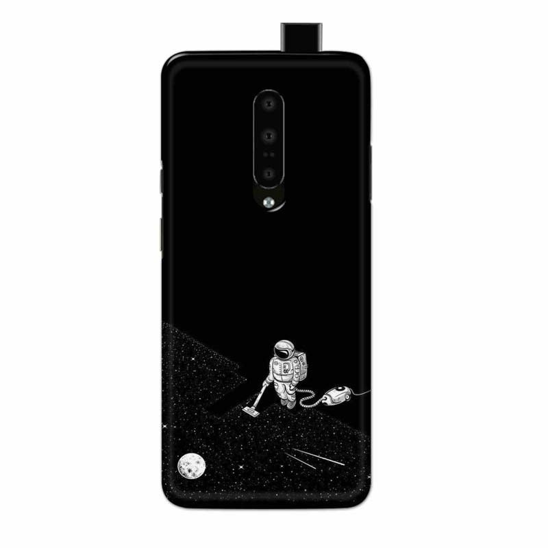 Buy One Plus 7 Pro Space Walker Mobile Phone Covers Online at Craftingcrow.com