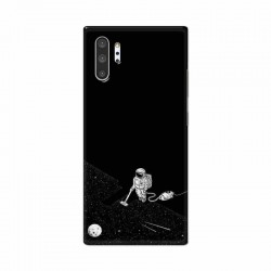 Buy Samsung Galaxy Note 10 Pro Space Walker Mobile Phone Covers Online at Craftingcrow.com