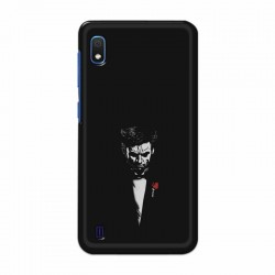 Buy Samsung Galaxy A10 Logan Mobile Phone Covers Online at Craftingcrow.com