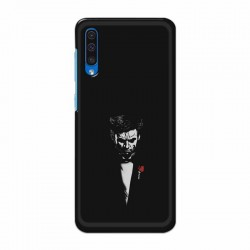 Buy Samsung Galaxy A50 Logan Mobile Phone Covers Online at Craftingcrow.com