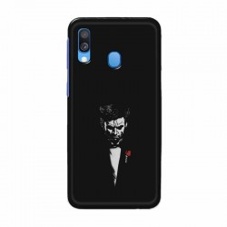 Buy Samsung Galaxy A40 Logan Mobile Phone Covers Online at Craftingcrow.com
