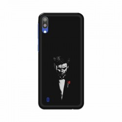 Buy Samsung Galaxy M10 Logan Mobile Phone Covers Online at Craftingcrow.com