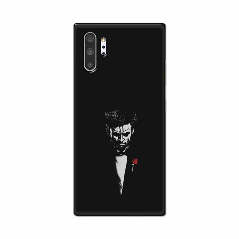 Buy Samsung Galaxy Note 10 Pro Logan Mobile Phone Covers Online at Craftingcrow.com