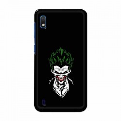 Buy Samsung Galaxy A10 Jokerr Mobile Phone Covers Online at Craftingcrow.com