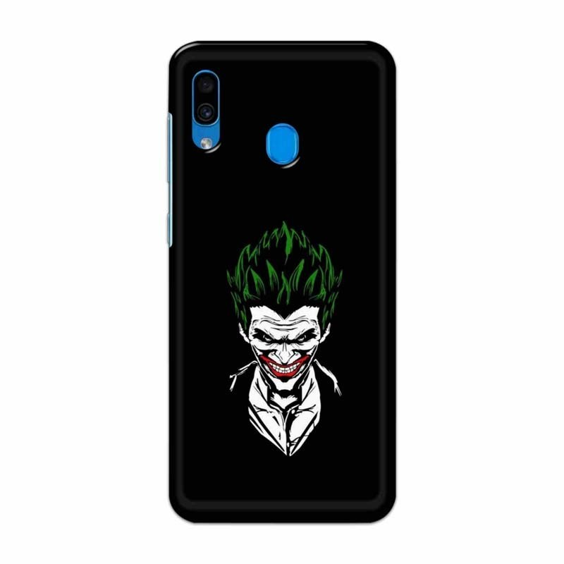 Buy Samsung Galaxy A30 Jokerr Mobile Phone Covers Online at Craftingcrow.com