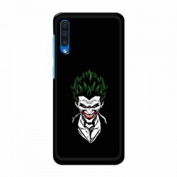 Buy Samsung Galaxy A50 Jokerr Mobile Phone Covers Online at Craftingcrow.com