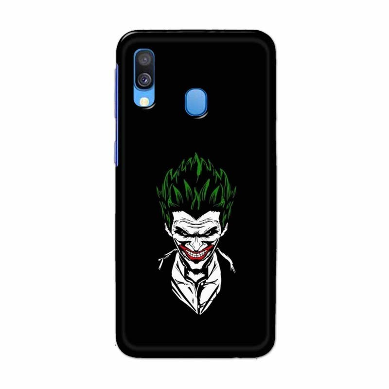 Buy Samsung Galaxy A40 Jokerr Mobile Phone Covers Online at Craftingcrow.com