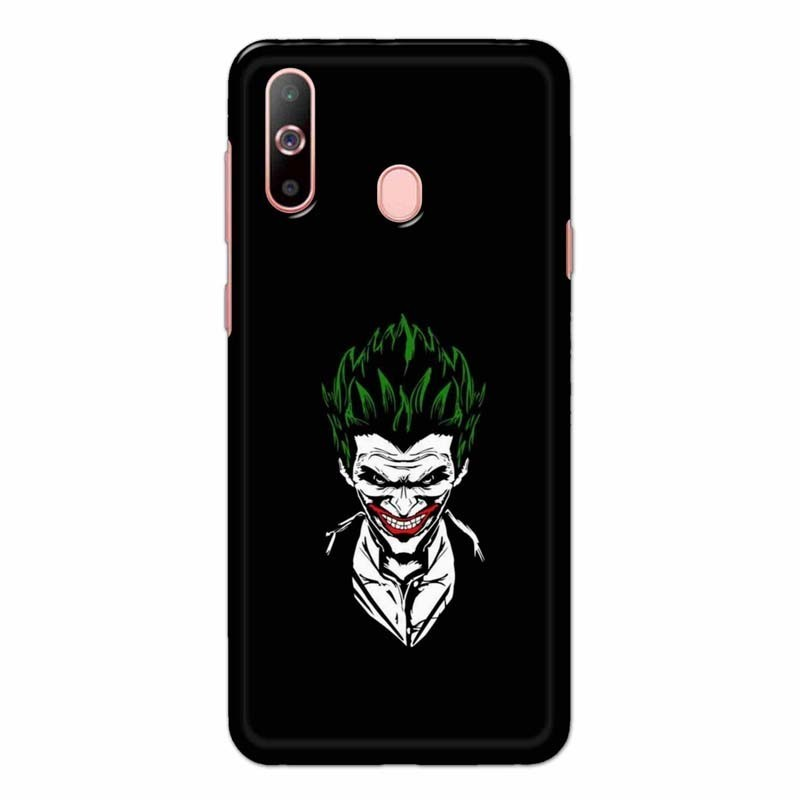 Buy Samsung Galaxy A60 Jokerr Mobile Phone Covers Online at Craftingcrow.com