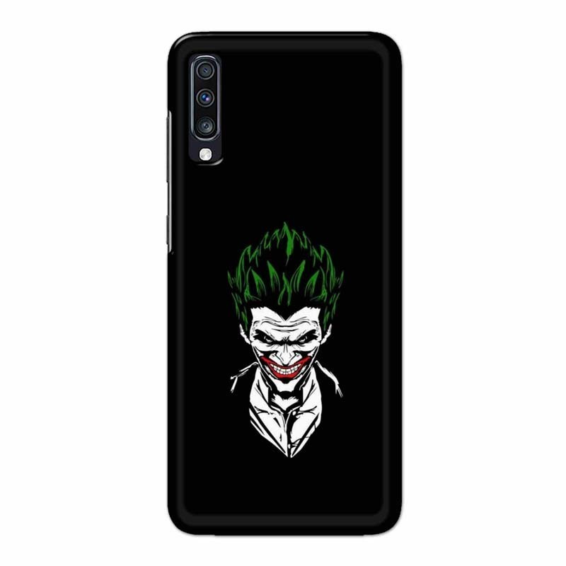 Buy Samsung Galaxy A70 Jokerr Mobile Phone Covers Online at Craftingcrow.com