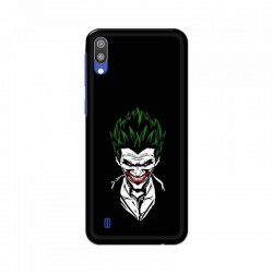 Buy Samsung Galaxy M10 Jokerr Mobile Phone Covers Online at Craftingcrow.com