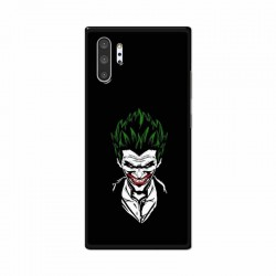 Buy Samsung Galaxy Note 10 Pro Jokerr Mobile Phone Covers Online at Craftingcrow.com