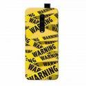 Buy One Plus 7 Pro Warning Mobile Phone Covers Online at Craftingcrow.com