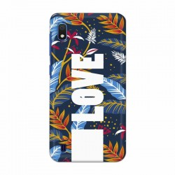 Buy Samsung Galaxy A10 Love Mobile Phone Covers Online at Craftingcrow.com